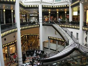 shopping in berlin. Black Bedroom Furniture Sets. Home Design Ideas
